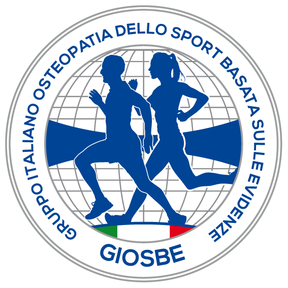www.giosbe.it